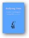 Scallywag catalogue