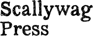 Scallywag Press