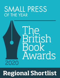Small Press of the Year